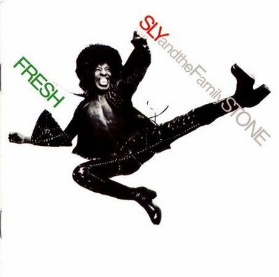 Sly and the family Stone - Stand Sly-stone-fresh-cover